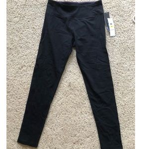 Pants - Calvin Klein work out leggings